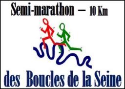 10km-semi-boucles-seine