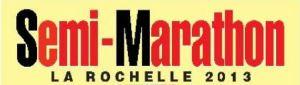 Semi La Rochelle