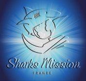 Shark Mission France