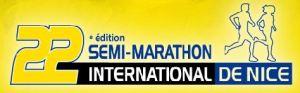 Semi-marathon Nice