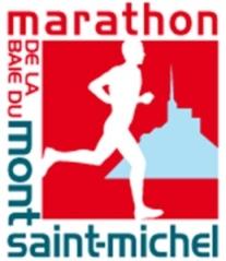 marathon mt st michel